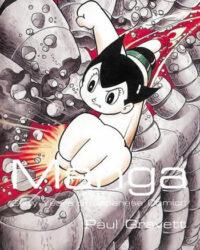 Manga: Sixty Years of Japanese Comics