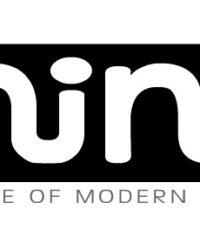 Minx, logga