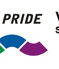 Pride, banner 2009