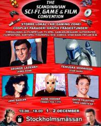 scifiworld 2012