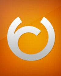 Uppcon, logotype