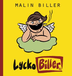 LyckoBiller