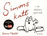 Simons katt