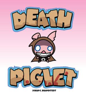 Death Piglet