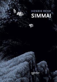 Simma!