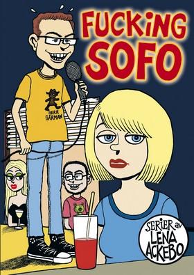 Fucking Sofo
