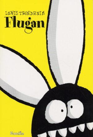 Flugan