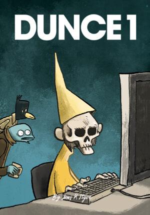 Dunce 1