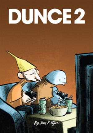 Dunce 2