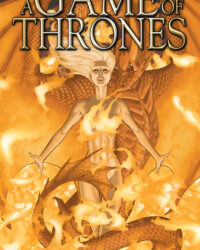 A Game of Thrones vol1