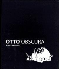 Otto Obscura