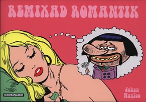 Remixad romantik