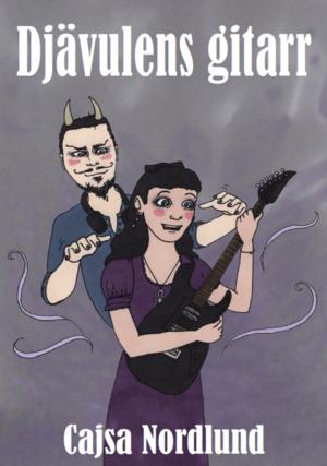 Djävulens gitarr