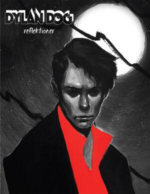 Dylan Dog: Reflektioner
