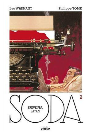Soda 2: Breve til Satan