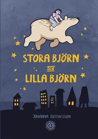 Stora Björn och Lilla Björn