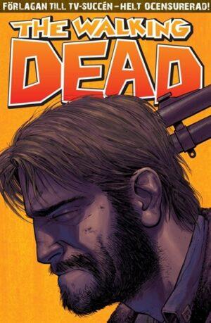 The Walking Dead nr 6/2013