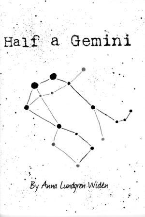 Half a Gemini