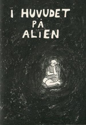 I huvudet på alien