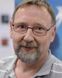 Claes Reimerthi